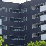 apartment-apartments-architectural-design-534233-150x150