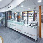 pharmacy-finance-150x150