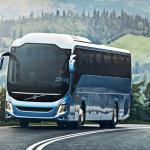 thumb2-volvo-9900-2019-new-bus-passenger-bus-highway.jpg-2-150x150